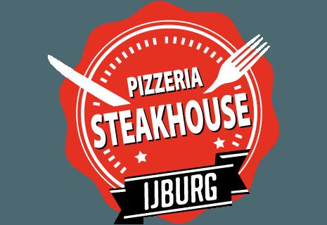 Pizzeria Steakhouse IJburg