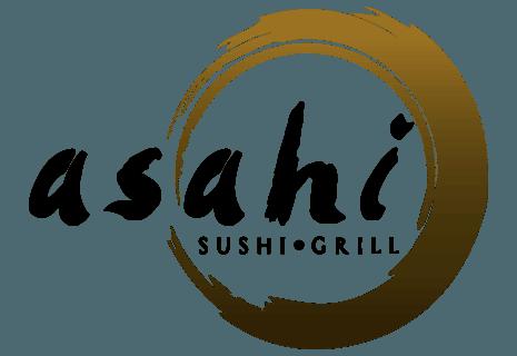 Restaurant Asahi