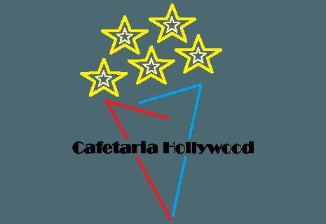 Cafetaria Hollywood