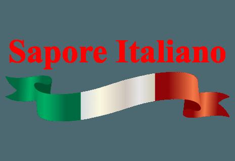 Farinella Sapore Italiano