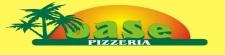 Oase Pizzeria logo