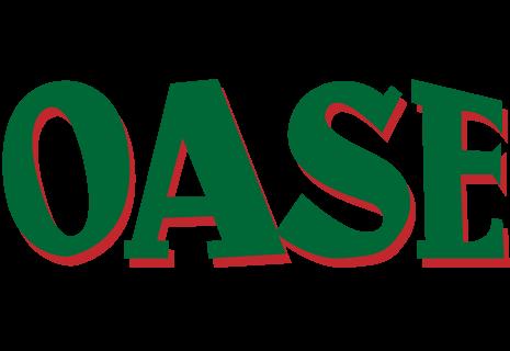 Oase Pizzeria