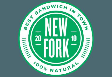 New Fork