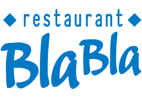 Restaurant Bla Bla