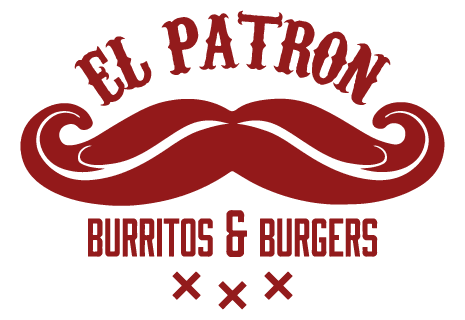 El Patron Burritos & Burgers