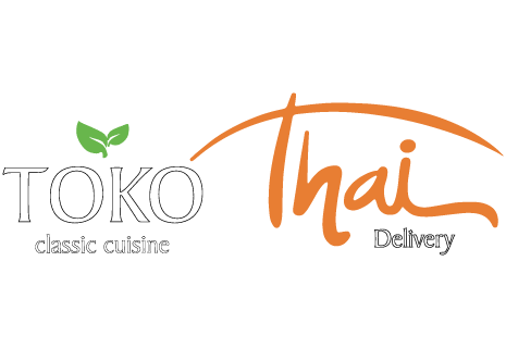 Toko thai