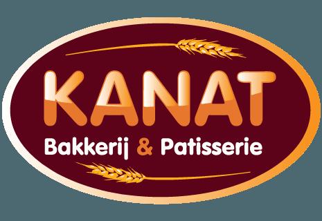 Kanat Bakkerij & Patisserie