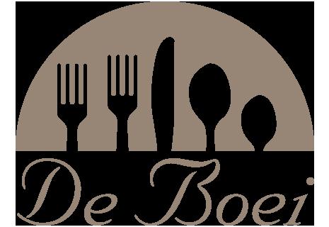 Lunchroom Snackbar De Boei