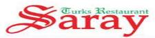 Eten bestellen - Turks restaurant Saray