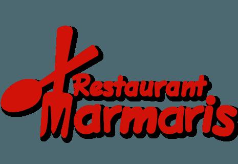 Marmaris Bezorgservice