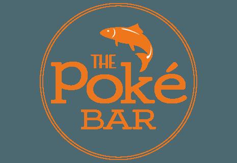The Poké Bar