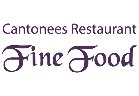 Cantonees Restaurant Fine Food