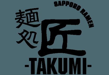 Sapporo Ramen Kitchen