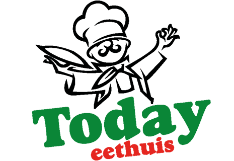 Eethuis Today