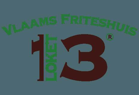 Vlaams Friteshuis Loket 13-avatar