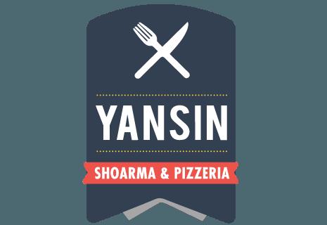 Shoarma Pizzeria Yansin