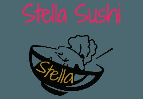 Stella Sushi