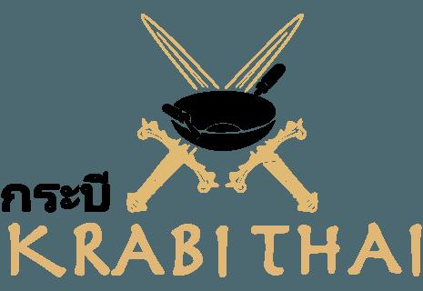 Krabi Thai-avatar