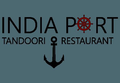 India Port aan de Amstel