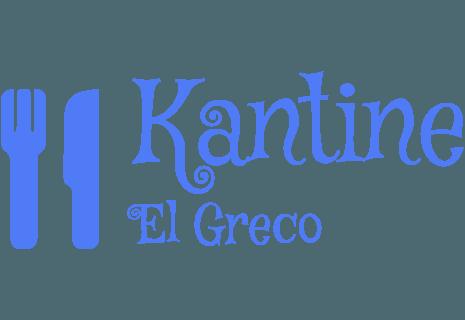 Kantine El Greco