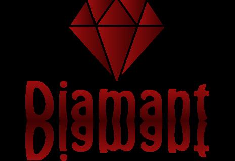 Chinees-Indisch Restaurant Diamant