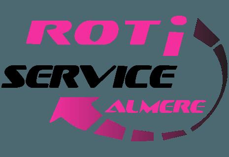 Roti Service Almere