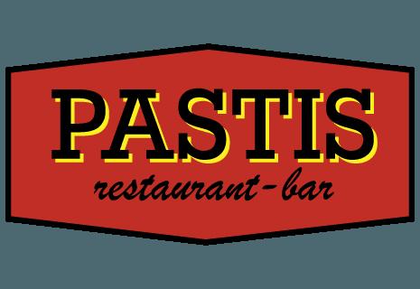 Pastis restaurant-bar