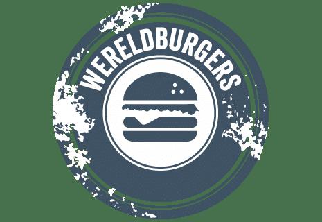 Wereldburgers