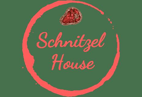 Schnitzel House