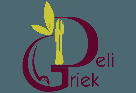 DeliGriek