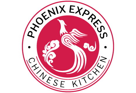 De Phoenix fastfood