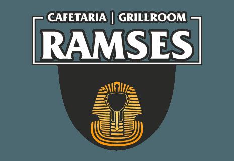 Grillroom Ramses