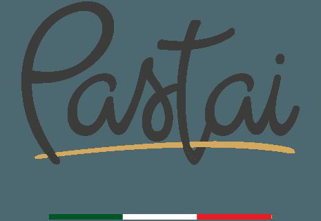 PASTAI-avatar