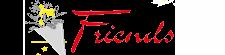 Cafetaria Friends logo