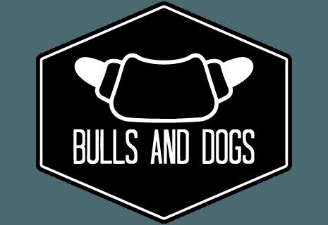 Bulls & Dogs-avatar