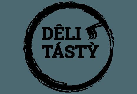 Deli Tasty
