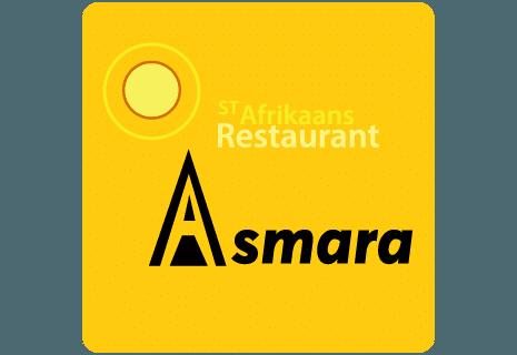 Oost-Afrikaans Restaurant Asmara