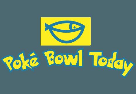 Poke Bowl Today