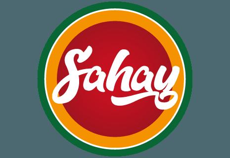 Eethuis Sahay