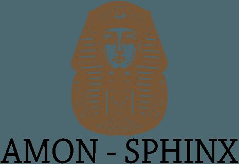 Amon-Sphinx Sevenum