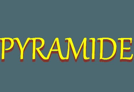 Grillroom Pyramide