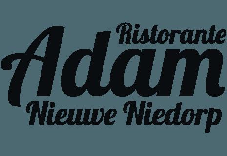 Ristorante Adam Nieuwe Niedorp