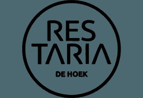 Restaria De Hoek