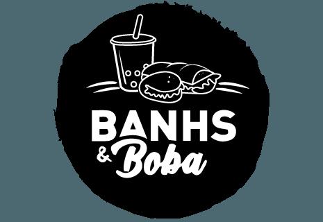 Banhs & Boba