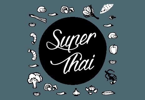 Super Thai Restaurant