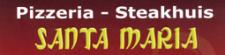 Eten bestellen - Santa Maria Maasbree