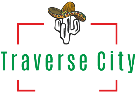 Traverse City-avatar