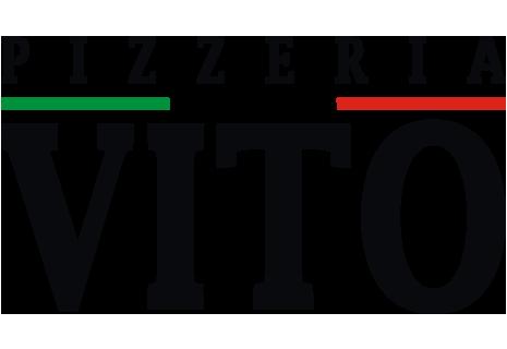 Pizzeria Vito