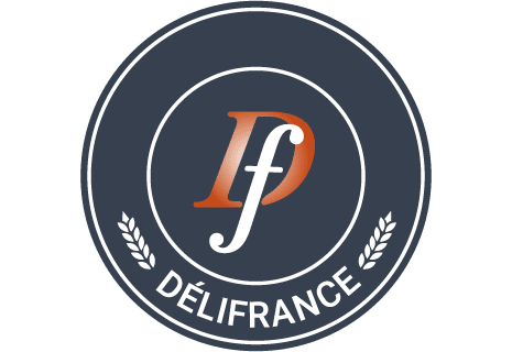 Délifrance