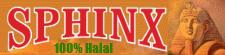 Eten bestellen - Pizzeria de Sphinx Tegelen